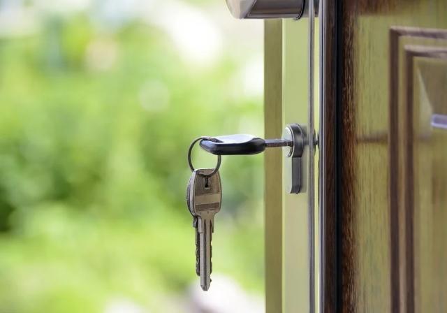 Дорого и очень дорого: сколько стоят квартиры в Киеве и регионах