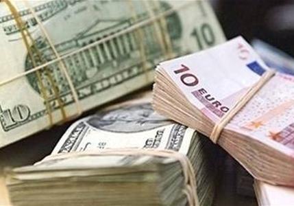 Время покупать. Курс валют на 18 сентября, субботу [инфографика]