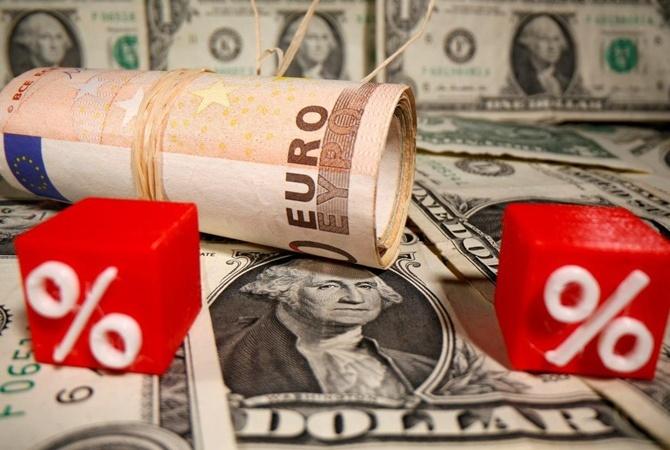 Курс валют на 21 сентября, вторник: евро обвалился [инфографика]