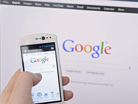 В поисковике Google появился новый интерфейс – бесконечная лента результатов