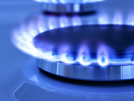 В Верховной Раде обсуждают идею запретить частным компаниям продавать газ по коммерческой цене – Арахамия